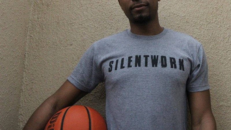 Silentwork: The Future Of Florida Basketball